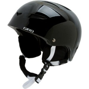 Giro Recruit 2 Helmet - Kids