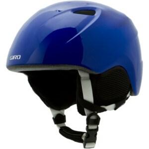 Giro Slingshot Helmet - Kids