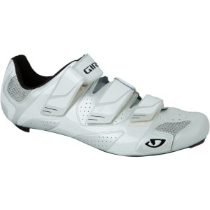 Giro Prolight SLX Shoes