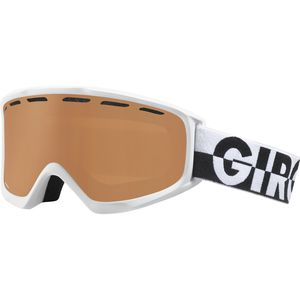 Giro Index OTG Goggle