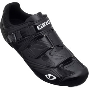 Giro Apeckx Shoes