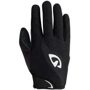 Giro Tessa Gel LF Glove - Women's
