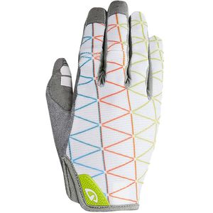 Giro LA DND Glove - Women's Best Reviews