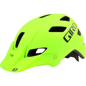 Giro Feature Helmet