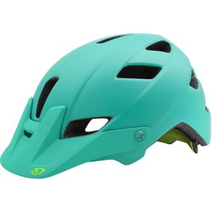 Giro Feather Helmet - Women's