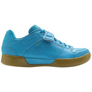 Giro Chamber Shoe - Men's