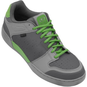 Giro Jacket Shoe - Men's