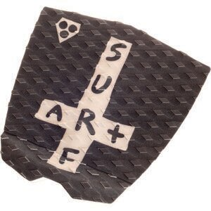 Gorilla Traction Ozzie Surf Traction Pad