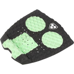 Gorilla Traction Medina Surf Traction Pad