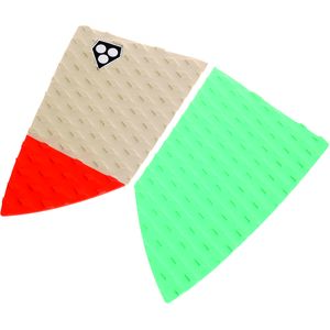 Gorilla Traction Fish Surf Traction Pad