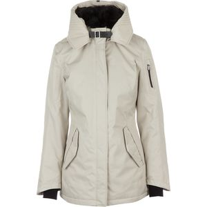 G-Lab Mayfair II Insulated Jacket - Women's
