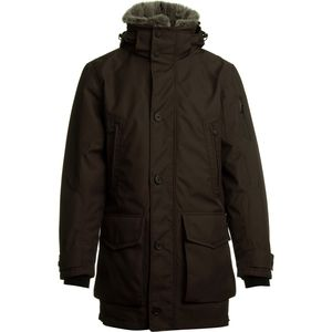G-Lab Explorer II Tech Jacket - Men's