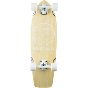 Gold Coast Classic Family Complete Cruiser Board