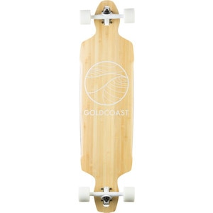 Gold Coast Classic Family Complete Longboard