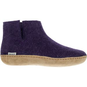 Glerups Boot Slipper