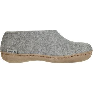 GlerupsShoe Slipper - Kids'