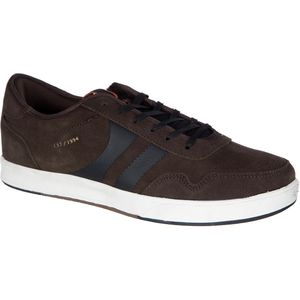 Globe Encore Zone Skate Shoe - Men's