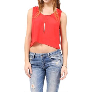 Gentle Fawn Anjelica Tank Top - Women's