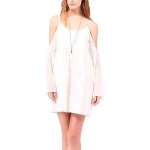 Gentle Fawn Isabella Dress - Women's