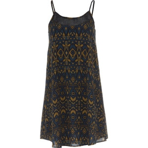 Gentle Fawn Ella Dress - Women's