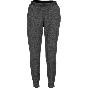 Gentle Fawn Smith Pant - Women's