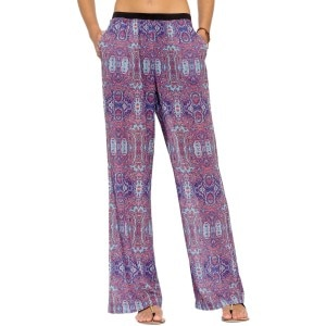 Gentle Fawn Torch Pant - Women's