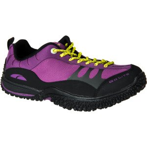 GoLite MTN Gecko Hiking Shoe - Women's