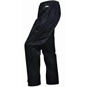 photo: GoLite Women's Reed Pant