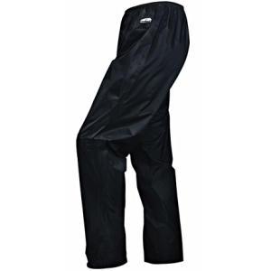 photo: GoLite Women's Reed Pant waterproof pant
