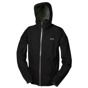 photo: GoLite Phantasm Jacket waterproof jacket