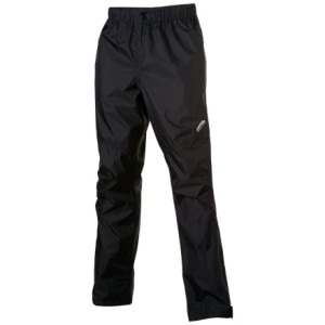 GoLite Shadow Pants
