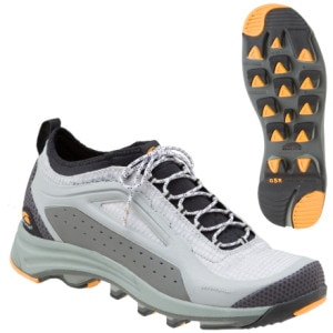 GoLite Footwear Set Wing