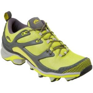 GoLite Footwear Carbon Fyre