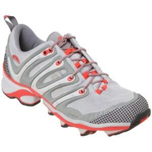 photo: GoLite Footwear Versa Force trail running shoe