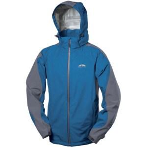 GoLite Gauntlet Jacket