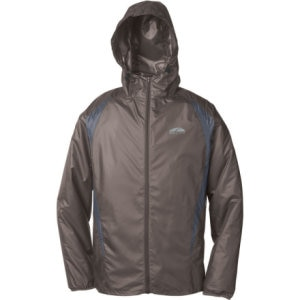 GoLite Ether Jacket - Mens