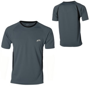 GoLite Drimove T-Shirt - Short-Sleeve - Mens