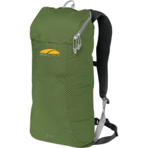 photo: GoLite Ion daypack (under 2,000 cu in)