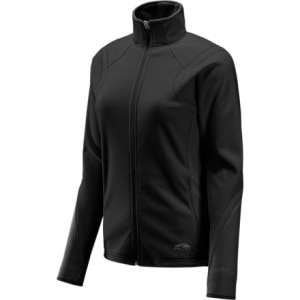 GoLite Black Mountain Wind Jacket - Womens