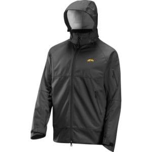 GoLite McKenzie Reflexion Softshell Jacket - Mens