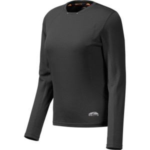 GoLite Drimove BL-2 Top - Long-Sleeve - Womens