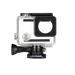 Standard Housing for HERO4, HERO3+ or HERO3