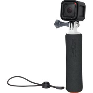 GoPro Hero Session Backcountry Package
