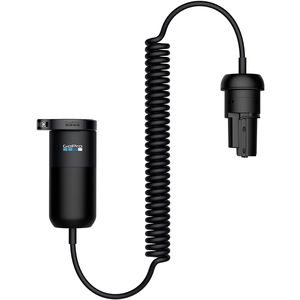 GoProKarma Grip Extension Cable