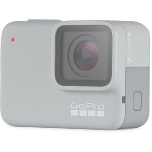 GoProReplacement Door (Hero7 White)