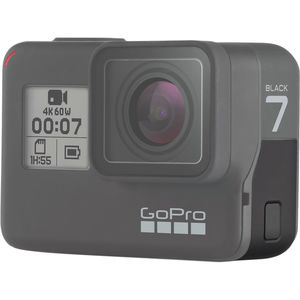 GoProReplacement Door (Hero7 Black)
