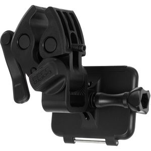 GoProGun / Rod / Bow Mount