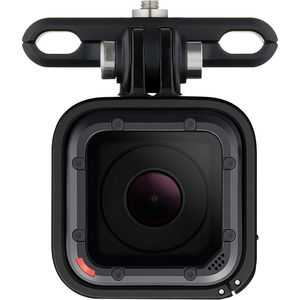 GoProPro Seat Rail Mount