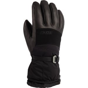 Gordini Polar Glove - Women's