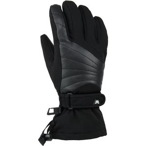 Gordini GTX Storm Trooper II Glove - Women's